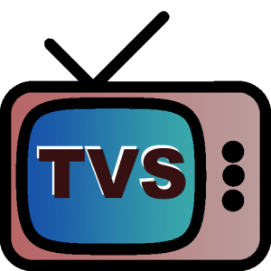 TVS player: android APP to stream links ( m3u8) organized with www